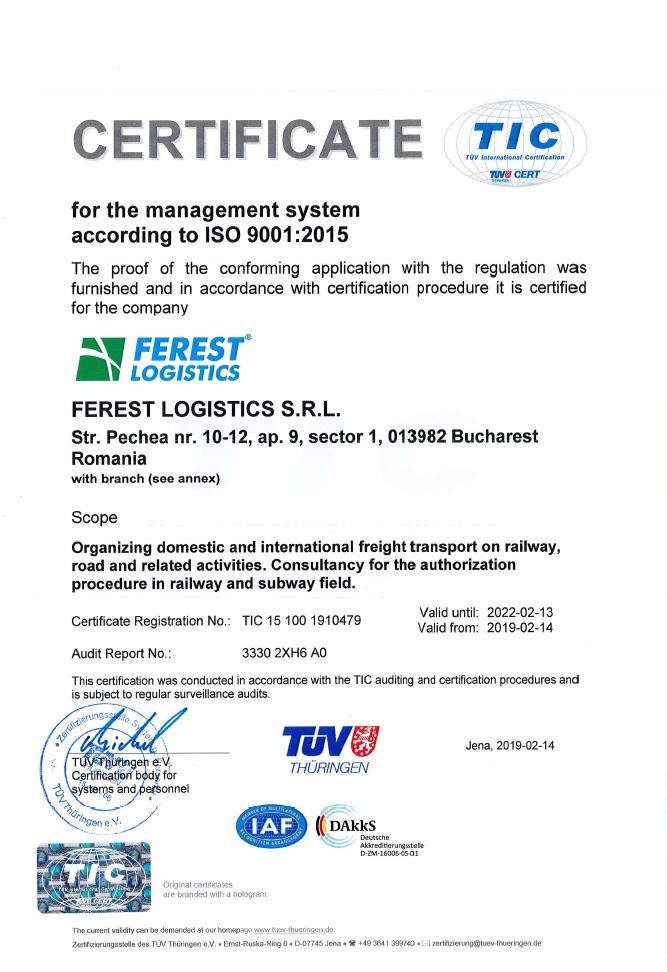 certificat-ferest2