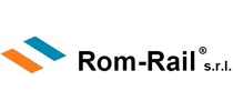 Rom-Rail