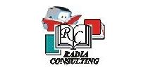 radia-consulting