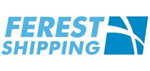Ferest-Shipping