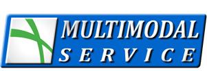 logo-multimodal