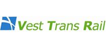 vest-trans-rail
