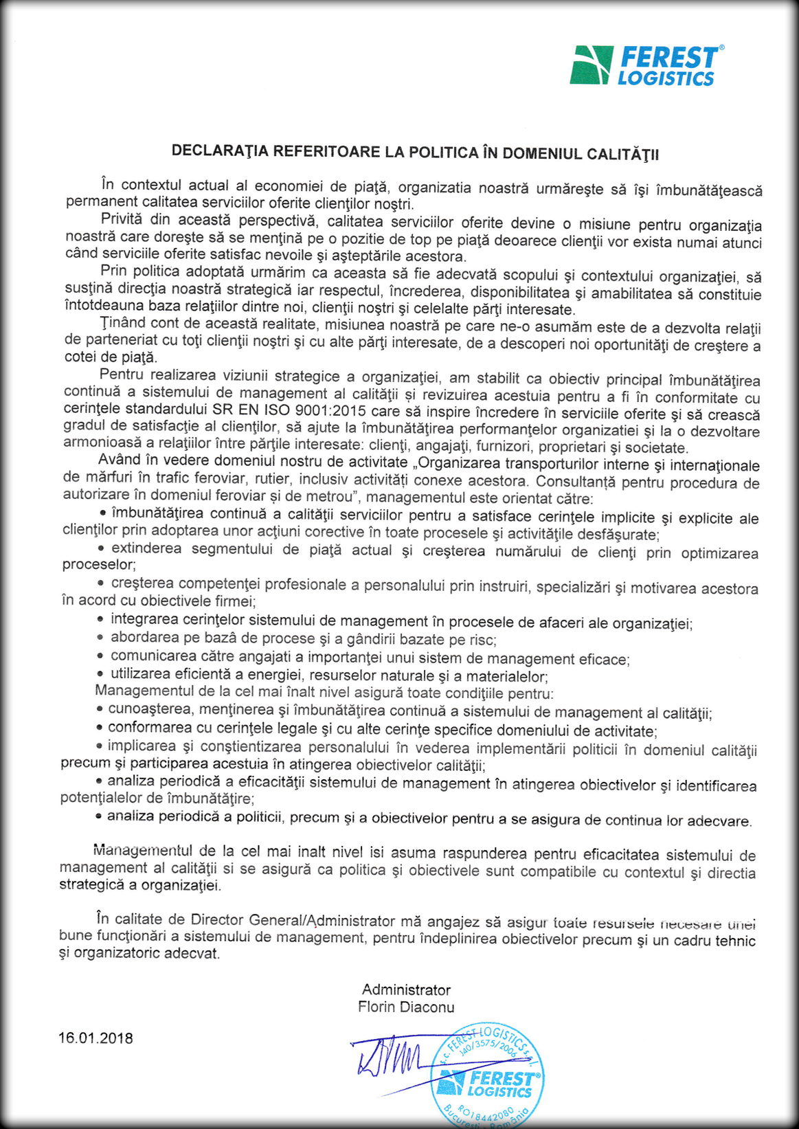certificat-ferest3